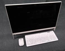 一体型PC 第7世代 Corei5 HDD:1TB|NEC