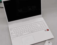 2020年モデル SSD256GB マウス付属 NEC