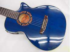 エレガットギター CRAFTER