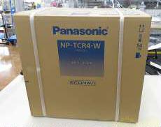 未使用品 食器洗い乾燥機 PANASONIC