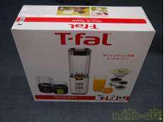 コーヒーメーカー T-fal