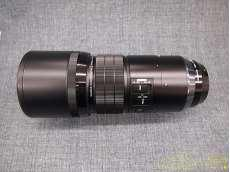 単焦点レンズ OLYMPUS