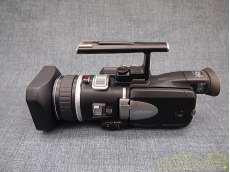 DVビデオカメラ|VICTOR