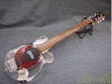 アンプ内蔵ギター|PIGNOSE