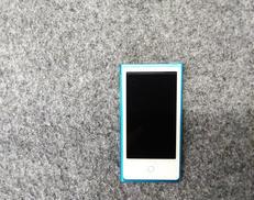iPod|APPLE