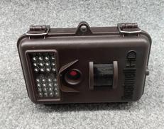 カメラアクセサリー関連商品 BUSHNELL