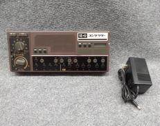 メロディコンダクター|日本コンダクター販売