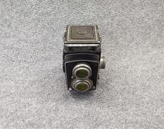 レトロカメラ|AIRES
