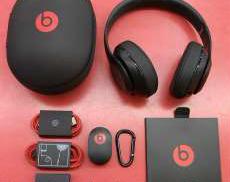 beatsstudio wireless|BEATS BY DR. DRE