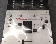 DJミキサー|VESTAX