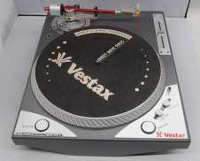 VESTAX PDX-A2S|VESTAX