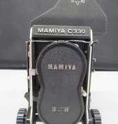 中判・大判カメラ|MAMIYA