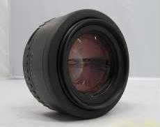 広角単焦点レンズ|PENTAX