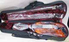 4/4サイズ ヴァイオリン|KARLHOFNER