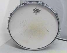 木製スネア|Negi Drums