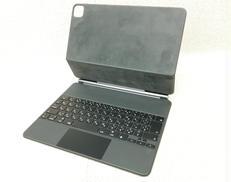 12.9インチiPad Pro(第4世代)用|APPLE