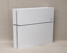 2015年発売モデル 容量:500GB|SONY