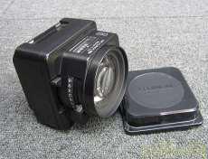 フジフィルム中判カメラ用レンズ|FUJINON