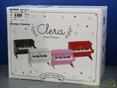 CLERA ミニピアノ その他ブランド