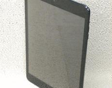 iPad mini Wi-Fiモデル 第1世代 APPLE
