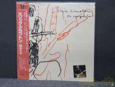 エリック・クラプトン/24ナイツ WARNER MUSIC JAPAN