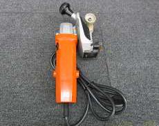 電動工具関連商品|NITTO