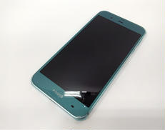 ANDROID携帯・フルフェイス|SHARP