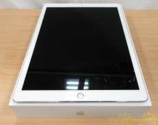 iPad2|APPLE/SIMフリー