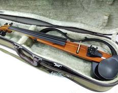 エレキヴァイオリン|YAMAHA