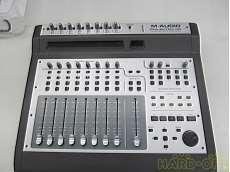 CDJコントローラ- M-AUDIO