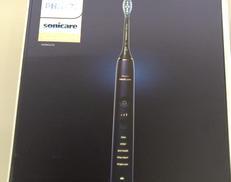 電動歯ブラシ|PHIPS