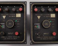 ネットワーク|JBL