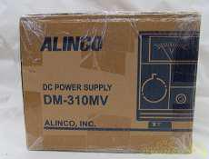 空気清浄機|ALINCO