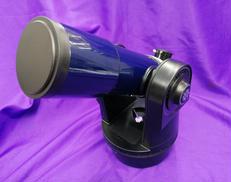 天体望遠鏡|MEADE