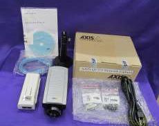 カメラアクセサリー関連商品|AXIS
