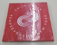 CHICK COREA|ジェネオンエンタテインメント株式会社