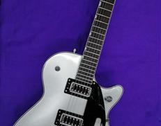 エレキギター Airline Silver GRETSCH