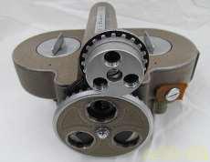 コンパクトフィルムカメラ BELL&HOWELL