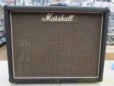 おそらく70年代製の2045|FRANKLIN&MARSHALL