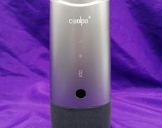 ウェブカメラ|COOLPO