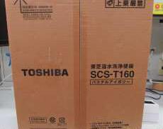 エアクリーナー TOSHIBA