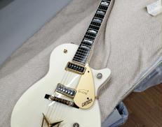 エレキギター GRETSCH