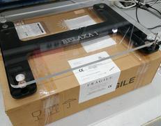 オーディオボード SAP