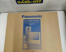 テレビドアホン|PANASONIC