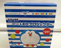 LEDプロジェクター|BENQ