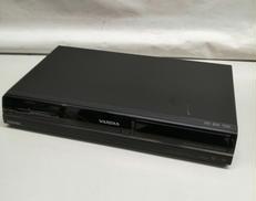 DVDレコーダー TOSHIBA