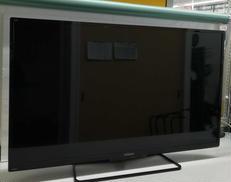 液晶テレビ|HITACHI