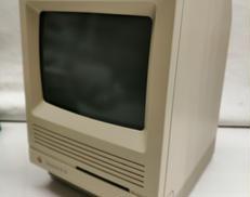 [ジャンク品] Macintosh SE/30|APPLE