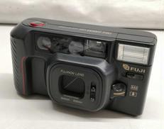 フィルムカメラ FUJIFILM