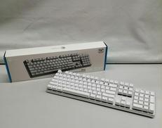 ゲーミングキーボード|GAMESIR